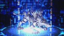 Digimon Story Cyber Sleuth 26 06 2014 screenshot 5