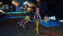 Digimon Story Cyber Sleuth 26 06 2014 screenshot 6