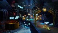 Digimon Story Cyber Sleuth 26 06 2014 screenshot 7