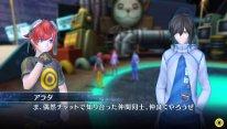Digimon Story Cyber Sleuth 26 06 2014 screenshot 9