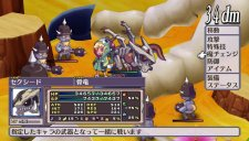 Disgaea-4-A-Promise-Revisited_14-02-2014_screenshot-10