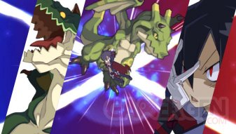 Disgaea-4-A-Promise-Revisited_14-02-2014_screenshot-14