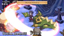 Disgaea-4-A-Promise-Revisited_14-02-2014_screenshot-15