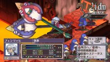 Disgaea-4-A-Promise-Revisited_14-02-2014_screenshot-16