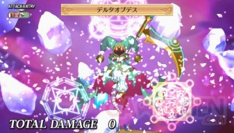 Disgaea-4-A-Promise-Revisited_14-02-2014_screenshot-17