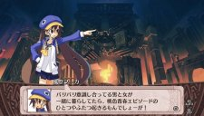 Disgaea-4-A-Promise-Revisited_14-02-2014_screenshot-21