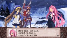Disgaea-4-A-Promise-Revisited_14-02-2014_screenshot-22