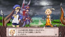 Disgaea-4-A-Promise-Revisited_14-02-2014_screenshot-2
