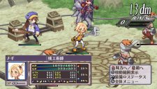 Disgaea-4-A-Promise-Revisited_14-02-2014_screenshot-3