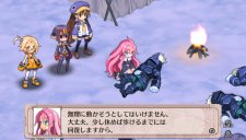 Disgaea-4-A-Promise-Revisited_14-02-2014_screenshot-6