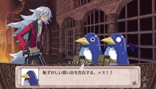 Disgaea-4-A-Promise-Revisited_14-02-2014_screenshot-8