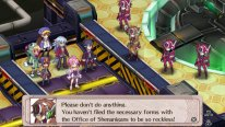 Disgaea 4 A promised revisited capture (3)