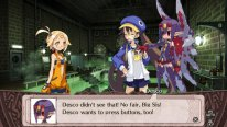 Disgaea 4 A promised revisited capture (5)