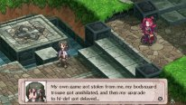 Disgaea 4 A promised revisited capture
