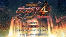 Disgaea 4 Return 09.01 (2)