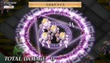 Disgaea-4-Return_28-12-2013_screenshot-10