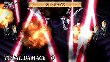 Disgaea-4-Return_28-12-2013_screenshot-11