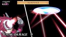 Disgaea-4-Return_28-12-2013_screenshot-13