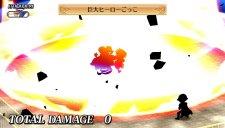 Disgaea-4-Return_28-12-2013_screenshot-16