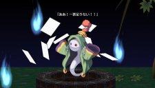 Disgaea-4-Return_28-12-2013_screenshot-24