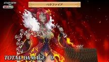 Disgaea-4-Return_28-12-2013_screenshot-2