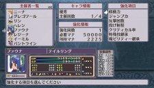 Disgaea-4-Return_28-12-2013_screenshot-34