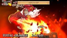 Disgaea-4-Return_28-12-2013_screenshot-3