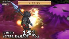 Disgaea-4-Return_28-12-2013_screenshot-6
