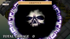 Disgaea-4-Return_28-12-2013_screenshot-8