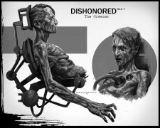Dishonored_02-08-2013_Brigmore-Witches-Sorcières-art-1