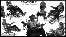 Dishonored_02-08-2013_Brigmore-Witches-Sorcières-art-2