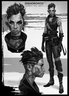 Dishonored_02-08-2013_Brigmore-Witches-Sorcières-art-3