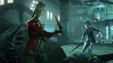 Dishonored_02-08-2013_Brigmore-Witches-Sorcières-screenshot-4