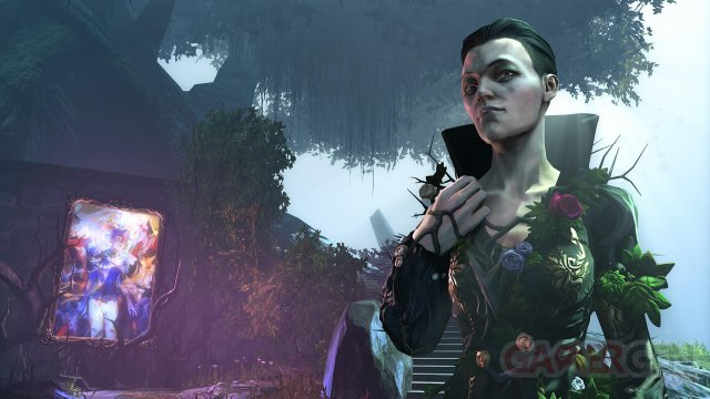 Dishonored_02-08-2013_Brigmore-Witches-Sorcières-screenshot-6