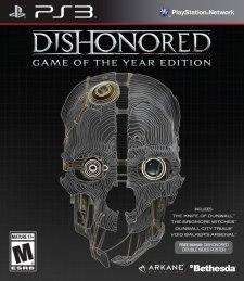 dishonored-goty-cover-jaquette-boxart-americaine-ps3