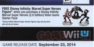 Disney-Infinity-2-0-Marvel-Super-Heroes_07-06-2014_pic-1