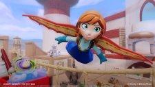 Disney-Infinity_23-11-2013_screenshot-2