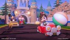 Disney-Infinity_23-11-2013_screenshot-9