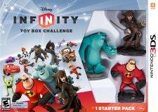 Disney-Infinity_jaquette-5