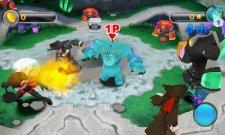 Disney-Infinity-Toy-Box-Challenge_17-08-2013_screenshot-3