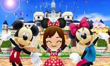 Disney-Magical-World_10-01-2014_screenshot-1