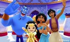 Disney-Magical-World_10-01-2014_screenshot-6
