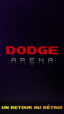 dodge-arene-arena-screenshot- (1).