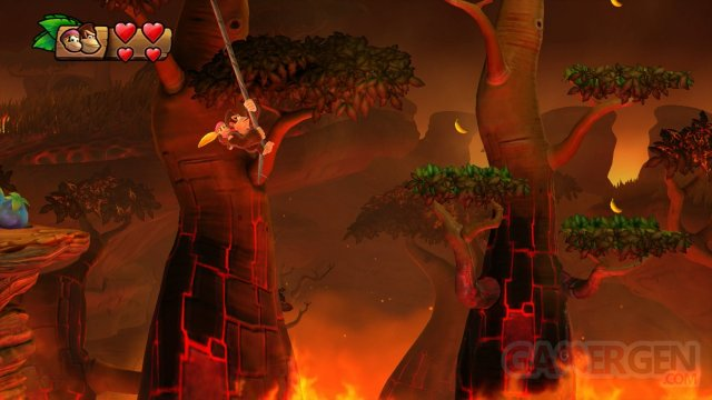 Donkey-Kong-Country-Tropical-Freeze_08-10-2013_screenshot-1