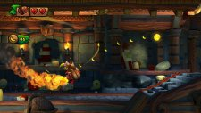 Donkey-Kong-Country-Tropical-Freeze_08-10-2013_screenshot-4