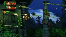 Donkey-Kong-Country-Tropical-Freeze_08-10-2013_screenshot-5