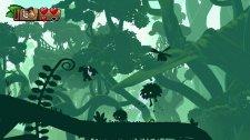 Donkey-Kong-Country-Tropical-Freeze_19-01-2014_screenshot-2