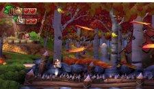 Donkey-Kong-Country-Tropical-Freeze_19-01-2014_screenshot-4