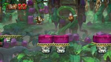 Donkey Kong Country Tropical Freeze 19.12.2013 (11)