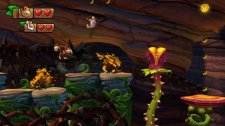Donkey Kong Country Tropical Freeze 19.12.2013 (12)